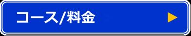 コース/料金